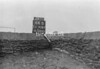 SJ928744B, Ordnance Survey Revision Point photograph in Greater Manchester