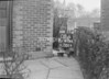SJ918808A, Ordnance Survey Revision Point photograph in Greater Manchester