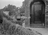 SJ908723A, Ordnance Survey Revision Point photograph in Greater Manchester
