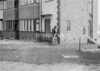 SJ918860A, Ordnance Survey Revision Point photograph in Greater Manchester