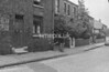 SJ928724B, Ordnance Survey Revision Point photograph in Greater Manchester