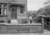 SJ918847B, Ordnance Survey Revision Point photograph in Greater Manchester