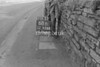 SJ928868B, Ordnance Survey Revision Point photograph in Greater Manchester
