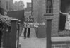SJ928710A, Ordnance Survey Revision Point photograph in Greater Manchester