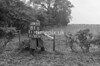 SJ928881B, Ordnance Survey Revision Point photograph in Greater Manchester