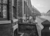 SJ908824A, Ordnance Survey Revision Point photograph in Greater Manchester