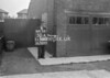 SJ928650A, Ordnance Survey Revision Point photograph in Greater Manchester