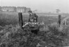 SJ918798B, Ordnance Survey Revision Point photograph in Greater Manchester