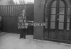 SJ918691B, Ordnance Survey Revision Point photograph in Greater Manchester