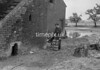 SJ908629B, Ordnance Survey Revision Point photograph in Greater Manchester
