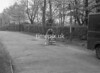 SJ908810A, Ordnance Survey Revision Point photograph in Greater Manchester