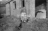 SJ908604B, Ordnance Survey Revision Point photograph in Greater Manchester