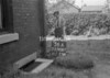 SJ908736A, Ordnance Survey Revision Point photograph in Greater Manchester