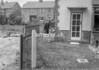 SJ918860B, Ordnance Survey Revision Point photograph in Greater Manchester
