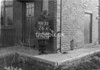 SJ918626A, Ordnance Survey Revision Point photograph in Greater Manchester