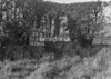 SJ918439B, Ordnance Survey Revision Point photograph in Greater Manchester