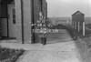 SJ918664A, Ordnance Survey Revision Point photograph in Greater Manchester
