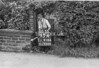 SJ918693A, Ordnance Survey Revision Point photograph in Greater Manchester