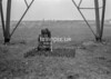 SJ928670A, Ordnance Survey Revision Point photograph in Greater Manchester