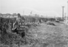 SJ938556B, Ordnance Survey Revision Point photograph in Greater Manchester