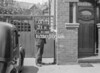 SJ918831K, Ordnance Survey Revision Point photograph in Greater Manchester