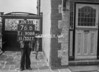 SJ908876B, Ordnance Survey Revision Point photograph in Greater Manchester
