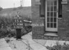 SJ928615A, Ordnance Survey Revision Point photograph in Greater Manchester