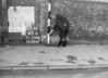 SJ928668A, Ordnance Survey Revision Point photograph in Greater Manchester
