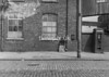 SJ918764A, Ordnance Survey Revision Point photograph in Greater Manchester
