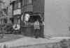 SJ918759A, Ordnance Survey Revision Point photograph in Greater Manchester