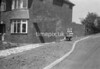 SJ908868W, Ordnance Survey Revision Point photograph in Greater Manchester
