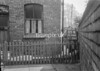 SJ908805R, Ordnance Survey Revision Point photograph in Greater Manchester