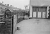 SJ918879A, Ordnance Survey Revision Point photograph in Greater Manchester