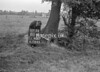 SJ908781W, Ordnance Survey Revision Point photograph in Greater Manchester