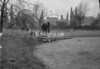 SJ908830A, Ordnance Survey Revision Point photograph in Greater Manchester