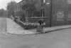SJ918763B, Ordnance Survey Revision Point photograph in Greater Manchester