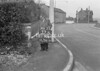 SJ938537B, Ordnance Survey Revision Point photograph in Greater Manchester