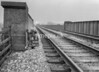 SJ928654A1, Ordnance Survey Revision Point photograph in Greater Manchester
