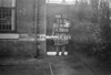 SJ908816B, Ordnance Survey Revision Point photograph in Greater Manchester
