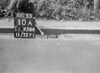 SJ938610A1, Ordnance Survey Revision Point photograph in Greater Manchester
