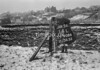 SJ908614L, Ordnance Survey Revision Point photograph in Greater Manchester