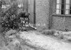 SJ928674A, Ordnance Survey Revision Point photograph in Greater Manchester