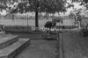 SJ918724A, Ordnance Survey Revision Point photograph in Greater Manchester