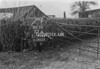 SJ918677A, Ordnance Survey Revision Point photograph in Greater Manchester