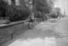 SJ908843B, Ordnance Survey Revision Point photograph in Greater Manchester