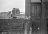 SJ928618A, Ordnance Survey Revision Point photograph in Greater Manchester