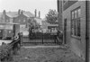 SJ928704B, Ordnance Survey Revision Point photograph in Greater Manchester