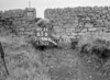 SJ938565B, Ordnance Survey Revision Point photograph in Greater Manchester