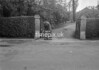 SJ908833A, Ordnance Survey Revision Point photograph in Greater Manchester