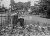 SJ928657B, Ordnance Survey Revision Point photograph in Greater Manchester